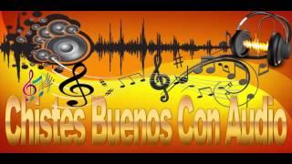 Chistes Buenos con Audio   COMICOS AMBULANTES