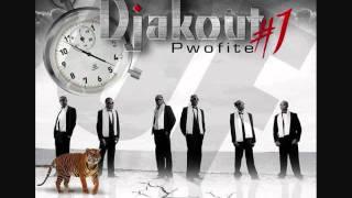 Djakout#1 Mwen Investi