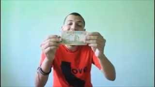 شاب أردني يغني لـ50 دينار