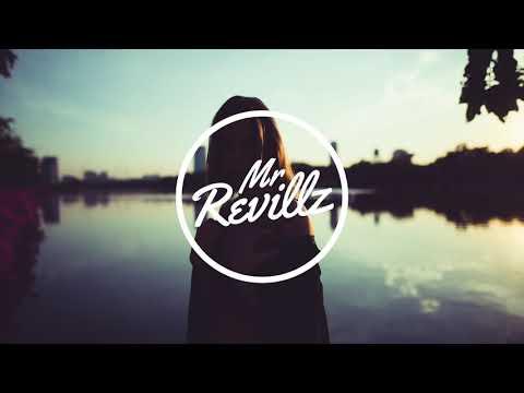Gamper & Dadoni - Nobody Else (feat. Nessi)