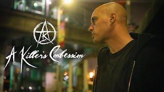 A Killer's Confession – Cocaine (Official Lyric video)