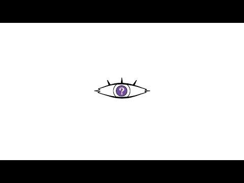 [Original Song] Spiralling [Yohioloid]