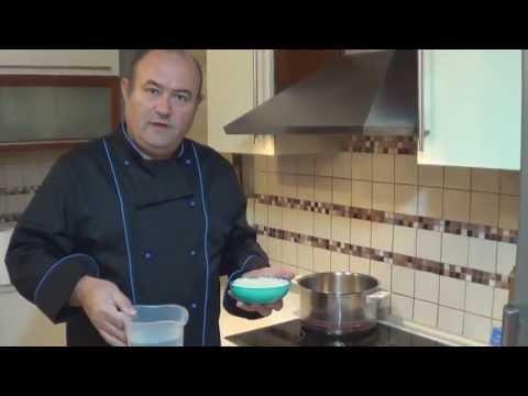Πώς να φτιάξετε ρυζόγαλο