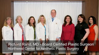 Dr. Richard Rand's Videos