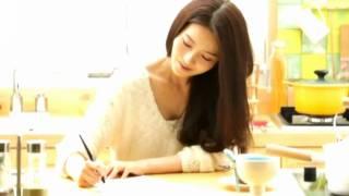 J-Cera - 언제나 사랑해 * MV [HD 1080p]