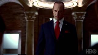 True Blood (2012) - promo Saison 5