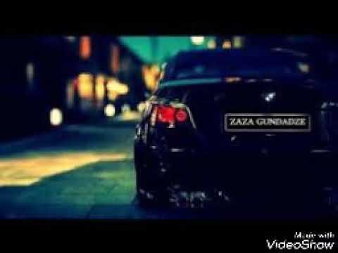 Azeri bass music Burak Yeter - Heroina vop vop (Re