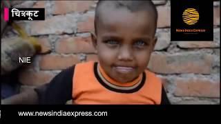 Amazing Snake Boy // Adbhut // People are awesome
