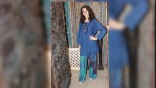 Bohemian Gypsy Chic Fashion Style