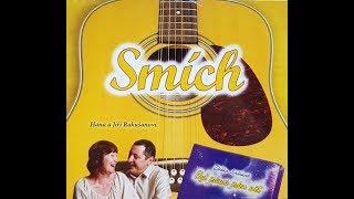 HaJiRU - CD Smích - promo