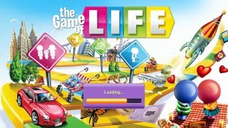 let s play life quest 2 metropoville 1 most popular videos