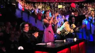 6th Performance - Dartmouth Aires - Queen Medley - Sing Off - Series 3 - Video Youtube