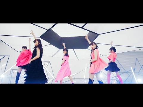 『Synchronized ~シンクロ~』 PV ( フェアリーズ Fairies #フェアラー #fefefairies )