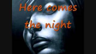 escape with romeo here comes the night.wmv