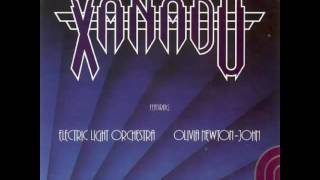 Electric Light Orchestra (E.L.O.) - Don't Walk Away