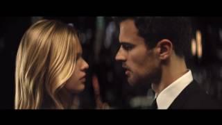 Парфюмерия и косметика, Аромат от Hugo Boss - TheScent Dual: Станьте ближе (2016)