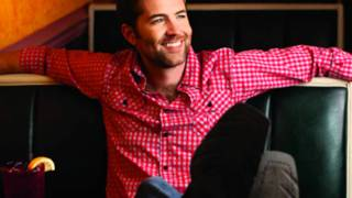 EYE CANDY - JOSH TURNER.wmv