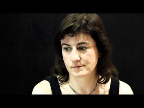 Vidéo de Vanessa Gault