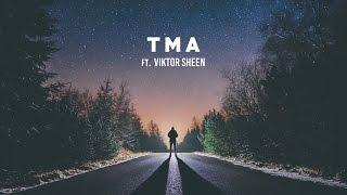 DJ Wich   Tma (ft. Viktor Sheen)