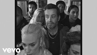 Argentovivo Official Video Sanremo 2019