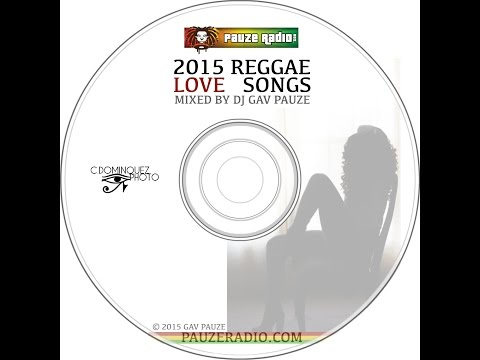 Download Reggae Love Songs 2014 Free 2 Hour Mix Download Video 3GP