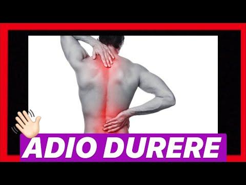Cura de deformare a artritei