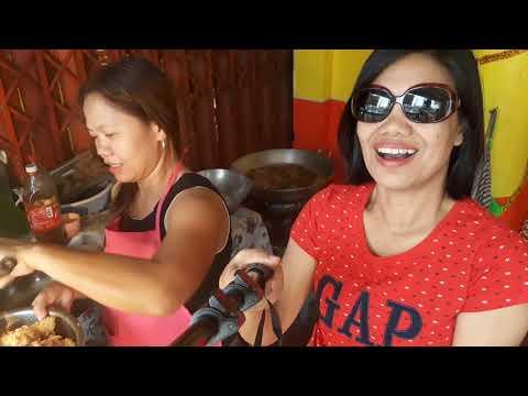 Dermatologist kuko halamang-singaw sa paanan