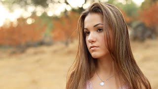 Die From A Broken Heart   Maddie & Tae (Cover)