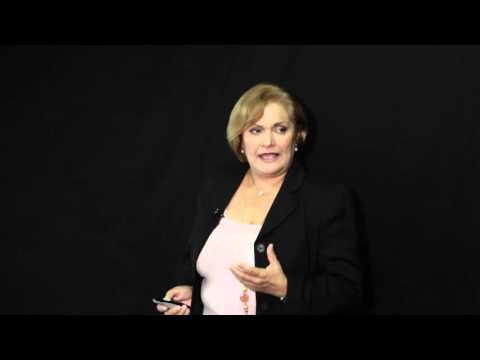 Dolor: Dimensión emocional y cognitiva por Dra. Lorena Piñerua de Shuhaibar