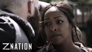 Z NATION | Season 5 Tease - DemocraZ | SYFY