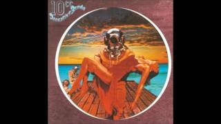 10cc * Modern Man Blues  1977      HQ