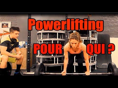 Le bodybuilding boire la protéine