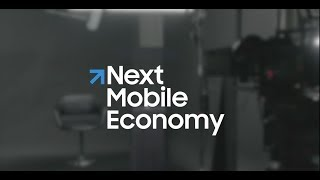 What does the Next Mobile Economy mean to your life?
