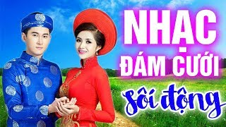 lk-nhac-dam-cuoi-soi-dong-hay-nhat-2020-nghe-la-muon-cuoi-ngay