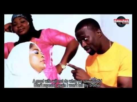 Ohun Oju Ri - Latest Yoruba 2018 Music Video | Latest Yoruba Movies 2018