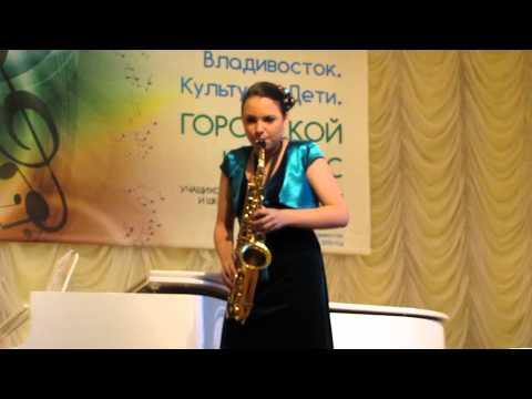 Г.Калинкович,юмореска видео