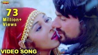 Chod Ke Na Jao Piya MAA TUJHE SALAM   2001  Video Song