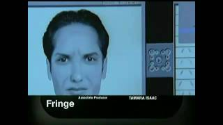 "Fringe 1x09 ""The Dreamscape"" Promo"