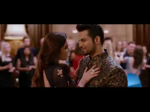 Hue Bechain Pehli Baar Ringtone Download Mp3 Female Videos