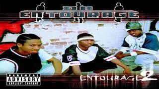 da entourage - bunny hop (remix) radio 1