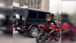 LIKE A BOSS COMPILATION #103 AMAZING Videos 13 MINUTES #ЛайкЭбосс