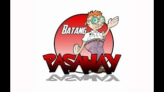 Batang Pasaway Payocpoc Sur Got Talent 2018