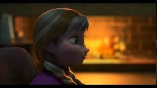 Perdón, Perdón - HA-ASH (Frozen)