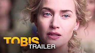 Die Gärtnerin von Versailles Film Trailer
