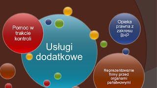preview picture of video 'BHP Strzelce Opolskie | P.W. LJM Leszek Maruszczyk'