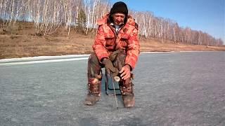 Рыбалка на братском водохранилище осинский залив