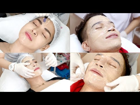 Download Non Surgical Nose Lift Nose Job L Instant Korean Glass Skin