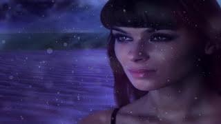Simplemente un video muy romántico. Canciones de amor - instrumental. Musica calma