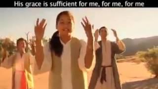 Jehovah jireh my provider |HD| christian song