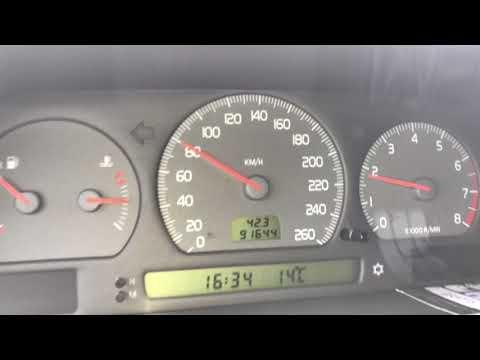 GOST auf das Benzin 80